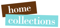 Home Collections New Zealand