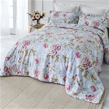 Bella Bedding