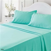 400 Thread Count Egyptian Cotton Sheets