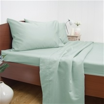 1500TC Cotton Rich Sheet Sets