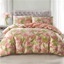 Resort Quilt Cover Set