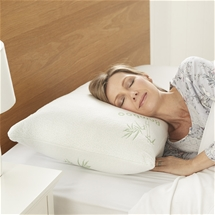 Ultimate Deep Sleep Pillow