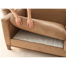 Mattress and Sofa Savers