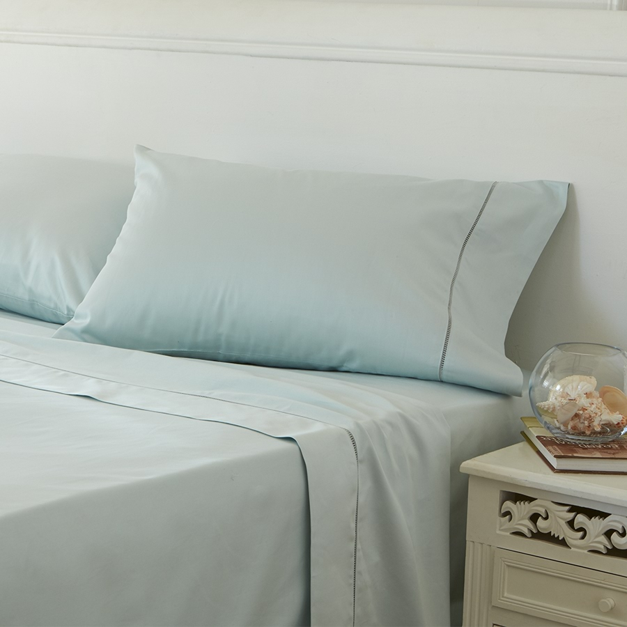 800TC Cotton Sateen Sheet Set_CONTA_2