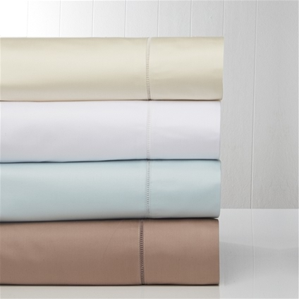 800TC Cotton Sateen Sheet Set